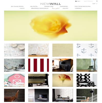masonry_horizontal2